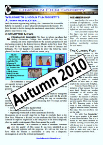 Newsletter-2010-Autumn1-212x300
