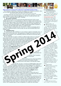 Newsletter 8.dpd