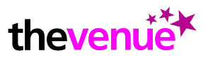 The-Venue-Logo-300x108