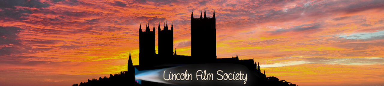Lincoln Film Society